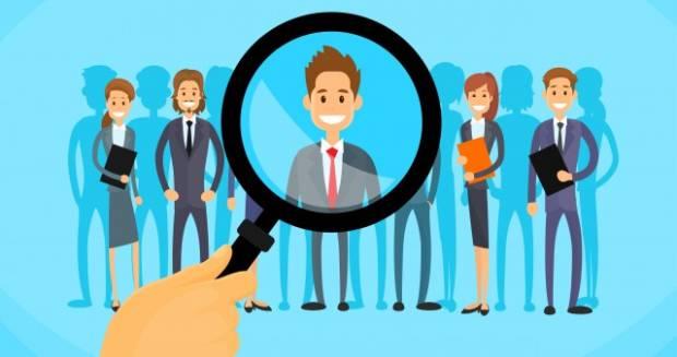Nuove tecniche di recruiting: ovvero cosa c'è oltre il colloquio