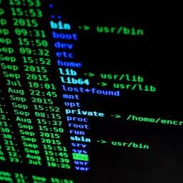 GDPR, attività di profilazione e tutela della privacy: arrivano le linee guida