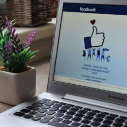 Dati raccolti da Facebook rispetto agli utenti non registrati o non connessi: un po' di chiarezza?