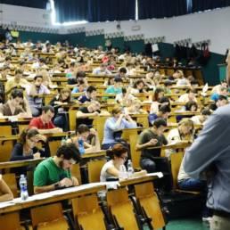 Premio Marketing per l'Università: la più longeva competizione tra studenti