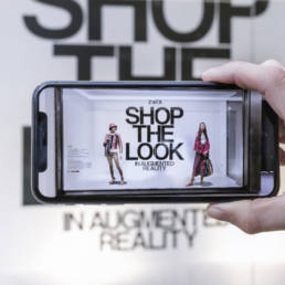Strategia di retail vincente: cosa apprendere dal case study di Zara