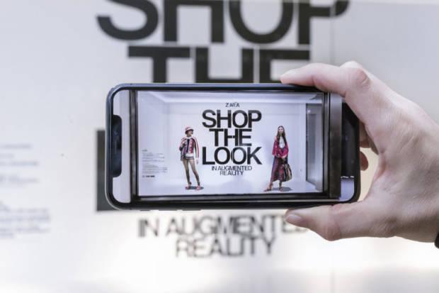 Strategia di retail vincente: le lezioni da imparare dal case study di Zara