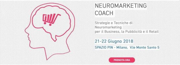 Neuromarketing Coach