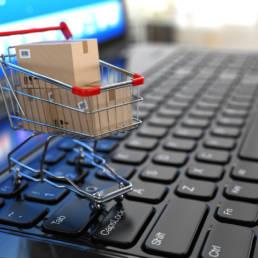 Schede prodotto per eCommerce: best practice per la loro creazione