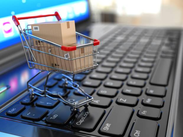 Come creare schede prodotto per eCommerce