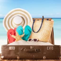 Neuromarketing e turismo: casi pratici e consigli degli esperti