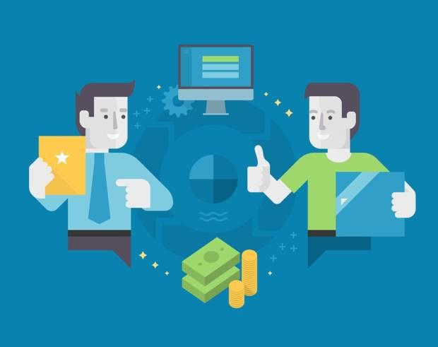 Email transazionale: una comunicazione di servizio sempre più orientata al branding