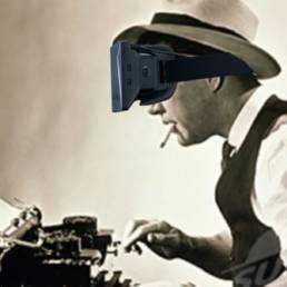 Immersive journalism: da una definizione agli esempi migliori