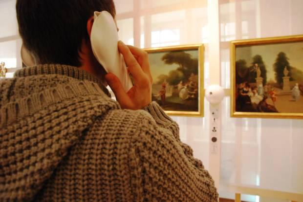 innovazione nei musei museo civico bolzano