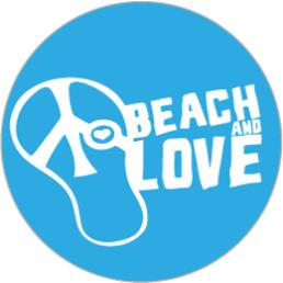 Beach & Love 2018