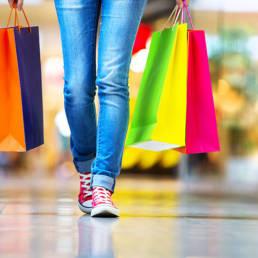 Opportunità per i retailer italiani: un progetto per mostrare il proprio talento