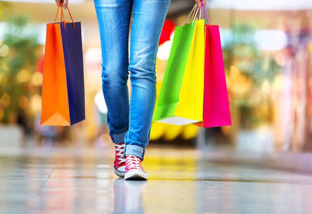 Un'opportunità per i retailer italiani di mostrare il proprio talento