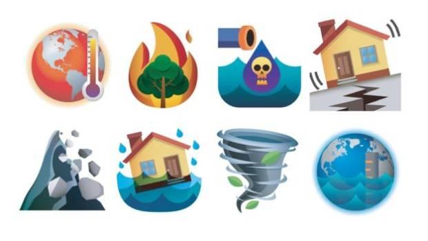 Campagna #emojiquake: il concorso per creare l'emoji del terremoto
