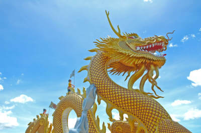 Investimenti cinesi in Italia tra sfide, opportunità e iniziative