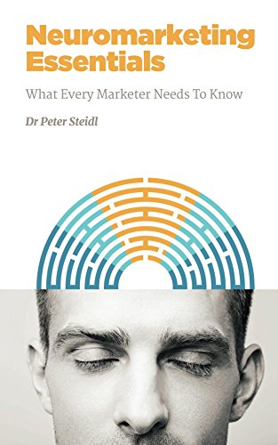 Neuromarketing essentials: what every marketer needs to know