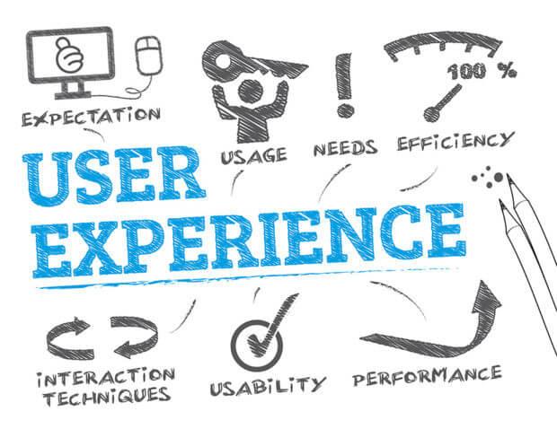 User experience definizione