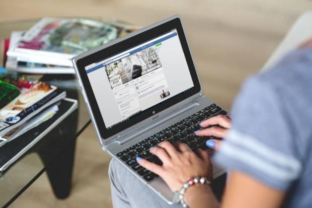 Pagine Facebook e trattamento dati: ora anche il gestore è responsabile?