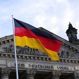 GDPR e minimizzazione dati: dalla Germania una decisione interessante