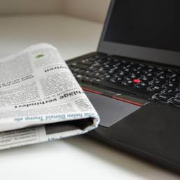 Diritto d'autore e contenuti digitali: le criticità della nuova Direttiva UE