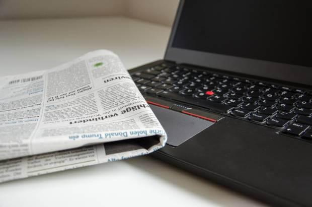 Diritto d'autore e contenuti digitali: criticità e prospettive della Direttiva UE