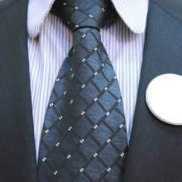 come si vestono i politici scelte comunicazione