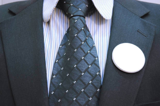 Come si vestono i politici e perché quelle di moda sono anche scelte di comunicazione