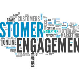 Così soluzioni automatizzate e innovative di marketing premiano il customer engagement