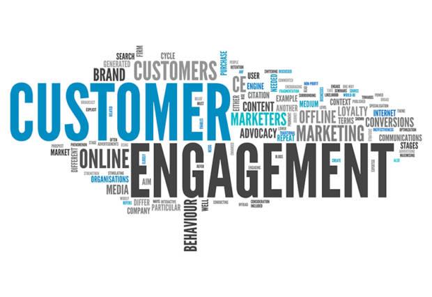 Così soluzioni automatizzate e innovative di marketing premiano il customer engagement
