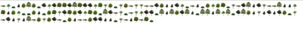 deforest google