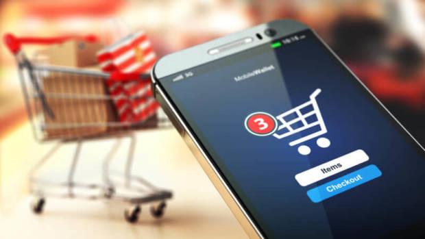 Mobile commerce o mCommerce: cos'è e quali sono le sue caratteristiche