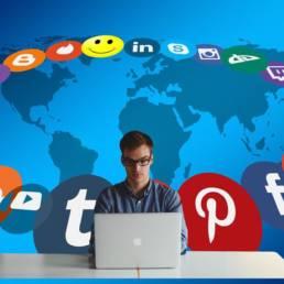 Marketer sui social media: preferenze, utilizzi e prospettive