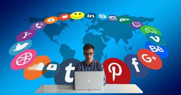 Cosa fanno i marketer sui social media: una panoramica