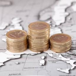 Salary guide: quanto guadagnano i professionisti della comunicazione?