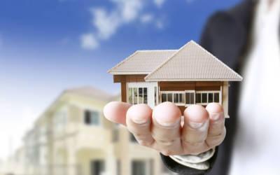 Trend immobiliari in Campania: la situazione tra Napoli e Salerno