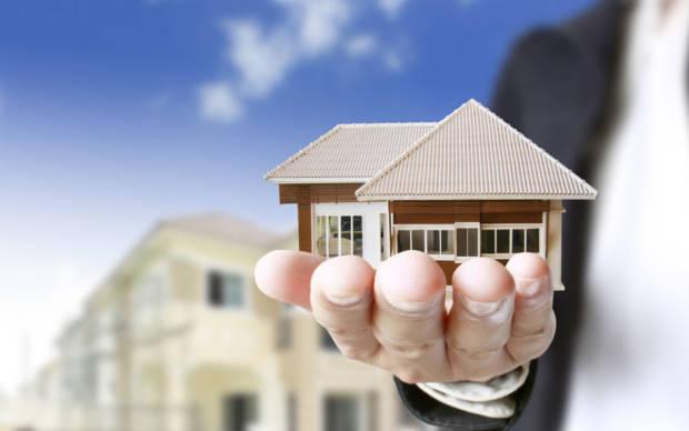 Dall'immobiliare al creditizio: i nuovi trend immobiliari in Campania