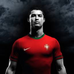 Brand CR7: Cristiano Ronaldo tra marketing, social e storytelling