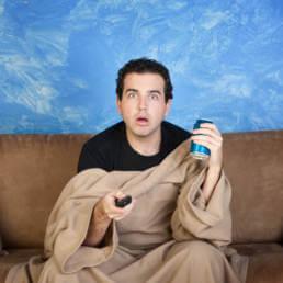 Effetto sorpresa nel marketing e suspense: l'impatto su attenzione e ricordo