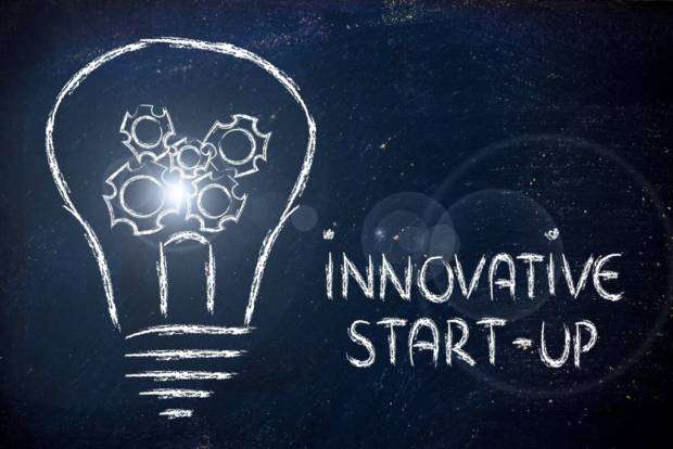 Startup competition per realizzare un'idea di business