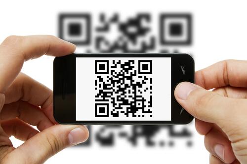 QR code: cosa è e possibili utilizzi