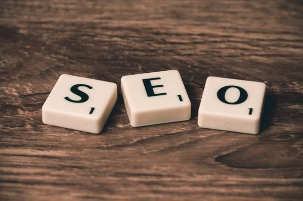 Come ottimizzare una pagina web per i motori di ricerca?
