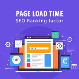 Page load time: quanto influisce sulla SEO?
