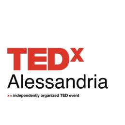 TEDx Alessandria