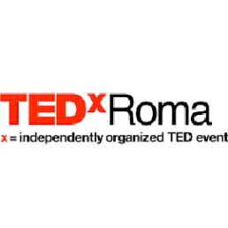 TEDxRomaSalon