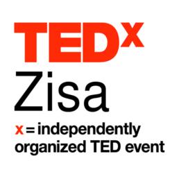 TEDxZisa