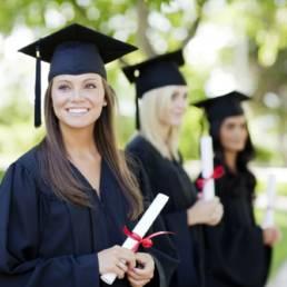 Donne e lavoro: premiato il talento femminile per le tesi di laurea