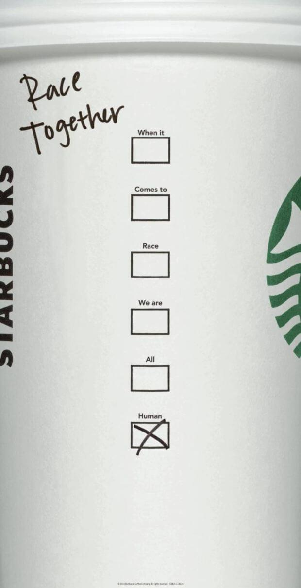 brand-hijacking-starbucks