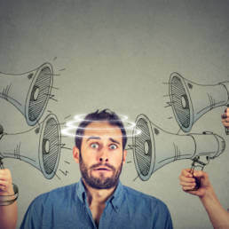 Social selling: cos'è, quali sono i suoi vantaggi e come utilizzarlo