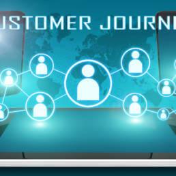 Customer journey: cos'è, quali sono le caratteristiche e come è cambiato negli anni