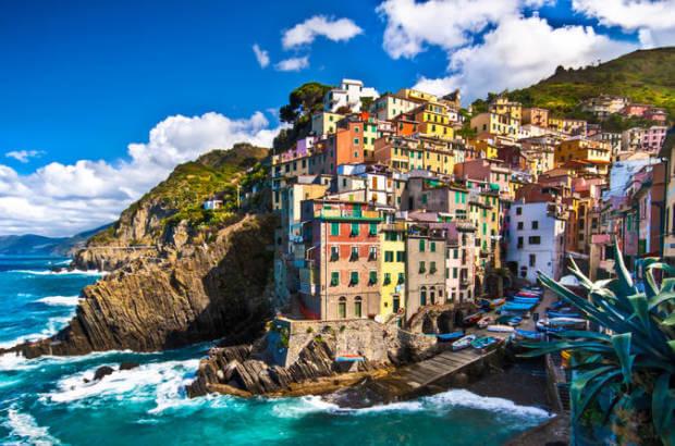 Le nuove tendenze del mercato immobiliare turistico in Italia nel 2018