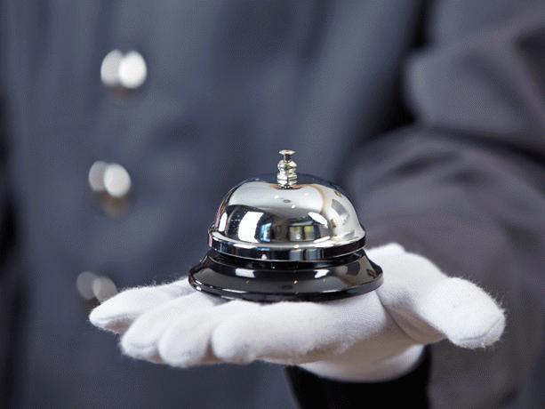 Premiate le aziende più innovative nel settore dell'ospitalità professionale